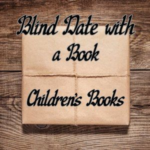 Blind Date with a Book -- Children's Books